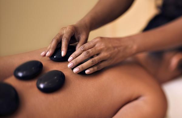 hot-stone-massage_hero-600x390_png-600x390