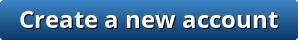 button_create-a-new-account